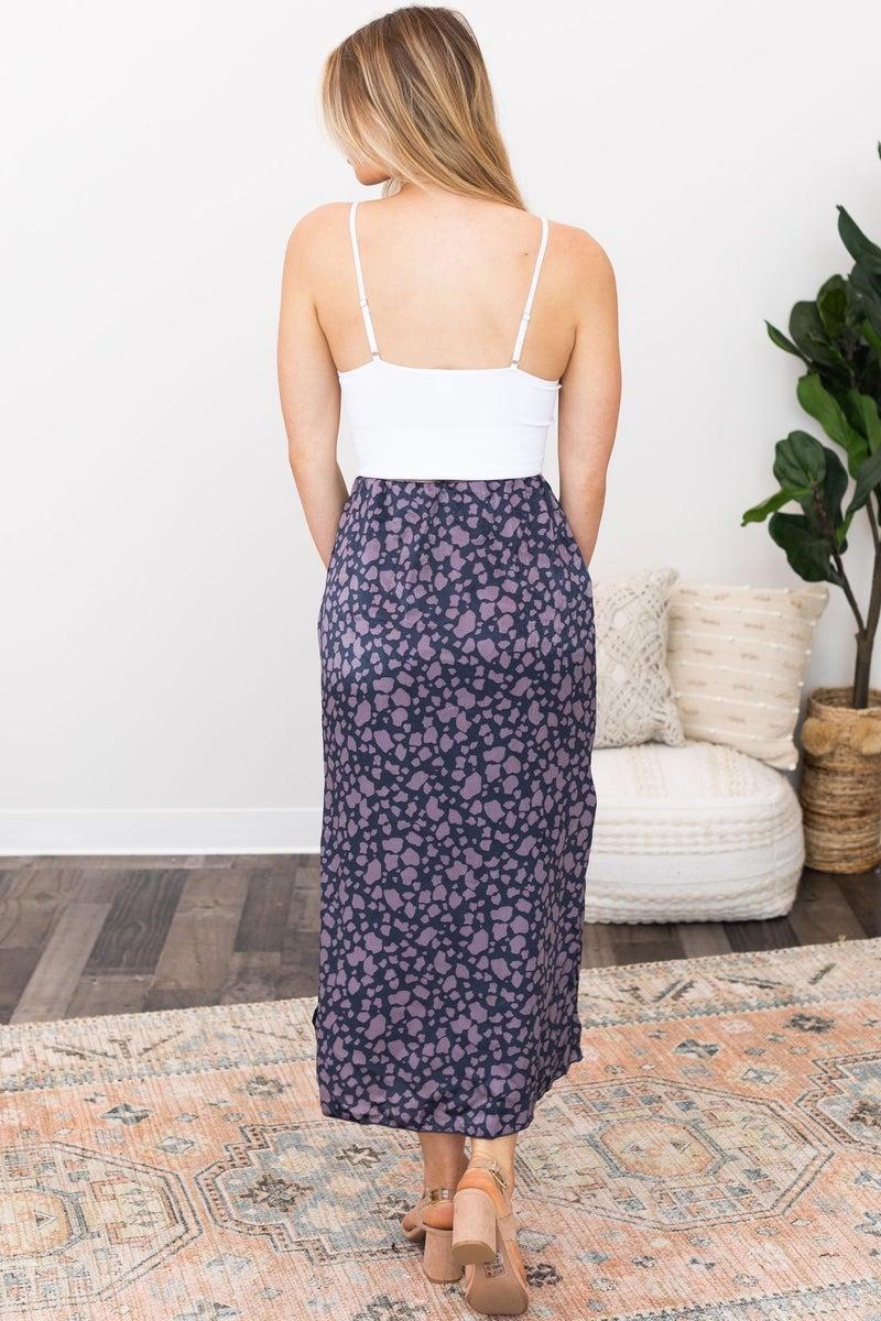 Sunset Dreams Skirt