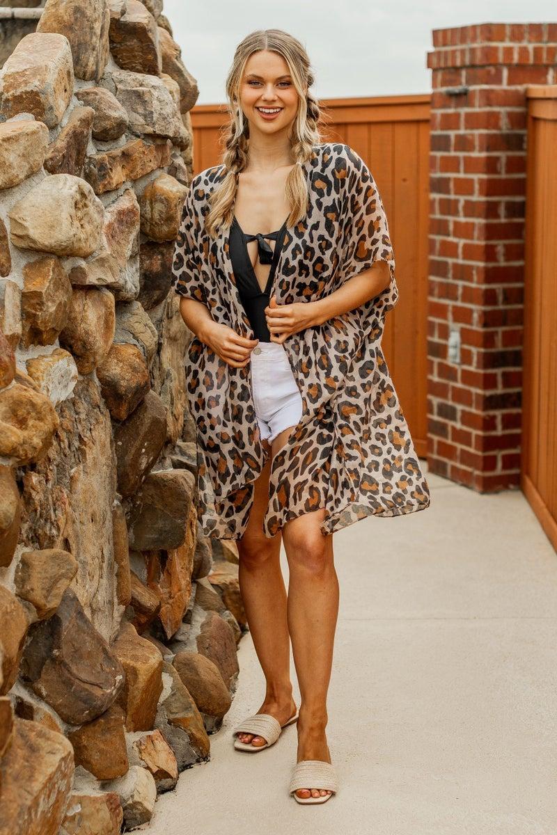 On Bold Terms Kimono