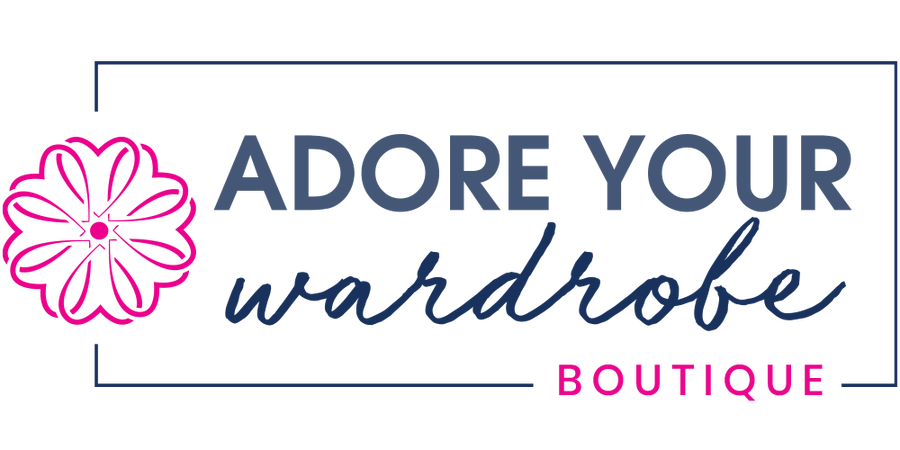Adore Your Wardrobe Boutique