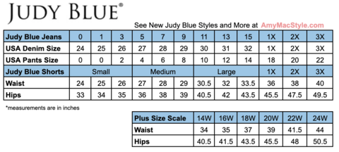 Mia Button Fly High Rise Judy Blue Shorts