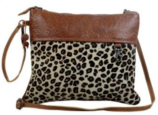 Myra Liminal Harion Bag