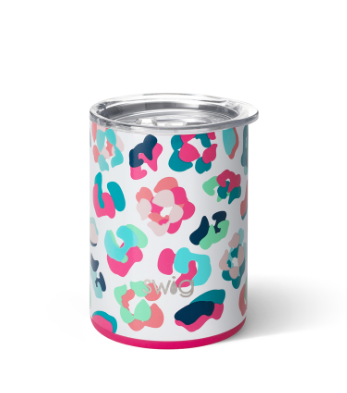 """Pre-Order """"Party Animal"""" Regular 12 Ounce Can Cooler"""