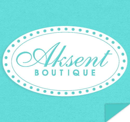 Aksent Boutique