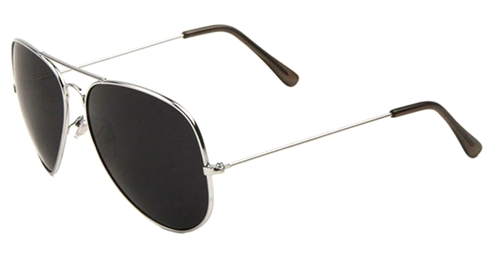 Aviator Sunglasses - random