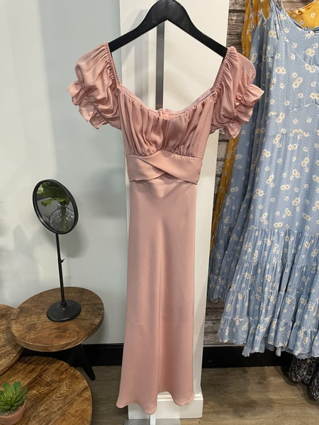Princess Kate Dress