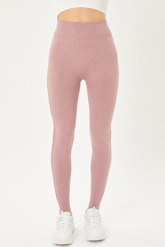 Flatter Me Leggings