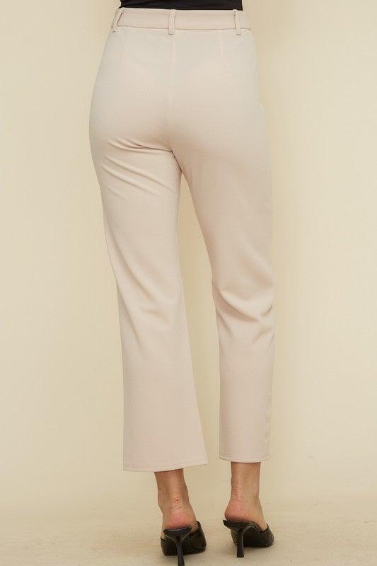 Dream Pant