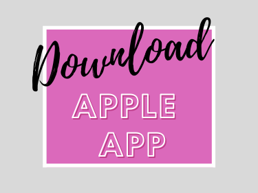 Download Apple Shop App