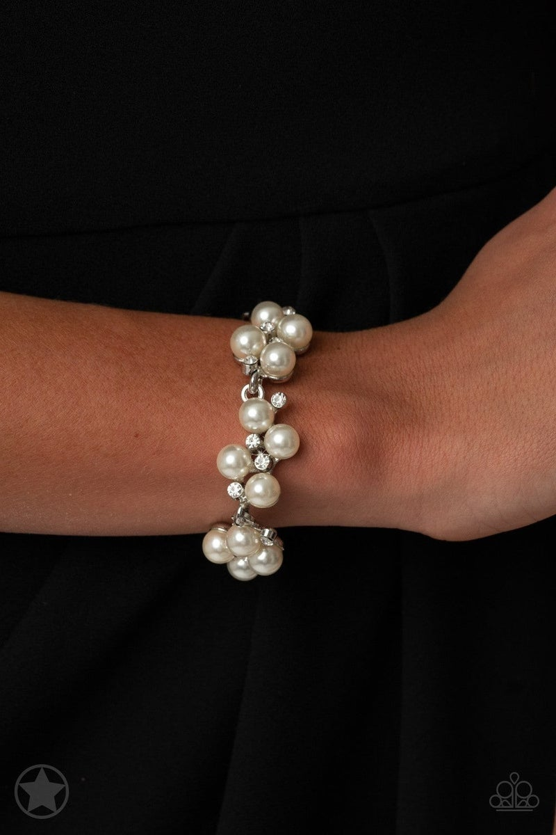 I Do Bracelet