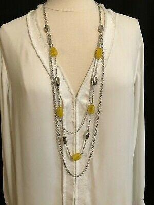 Vacay Mode Necklace Set