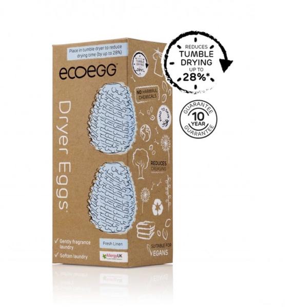 Eco Egg Dryer Egg