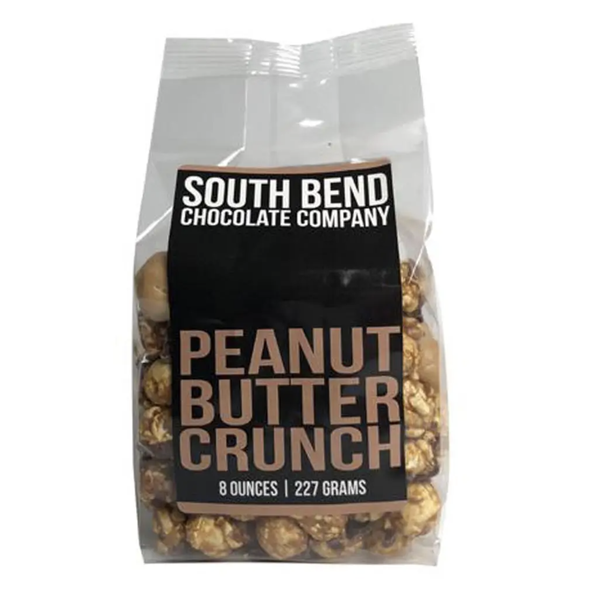 THE SOUTH BEND CHOCOLATE COMPANY