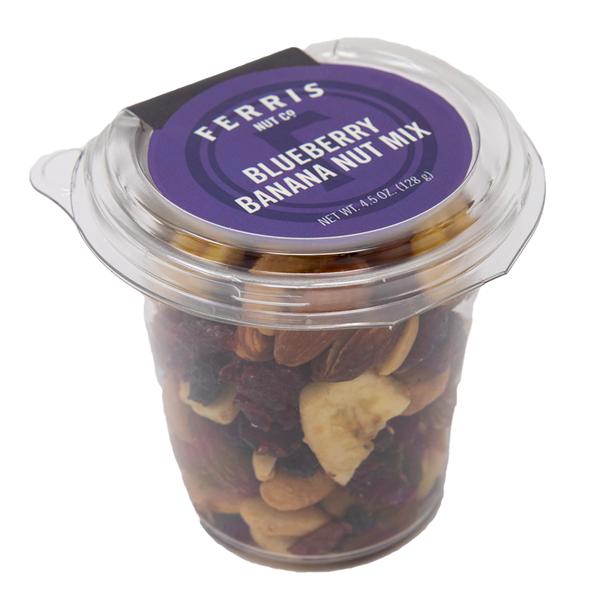 Fruit & Nut Mix 4.5oz
