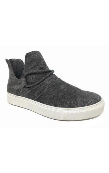 Very G Legacy Sneakers