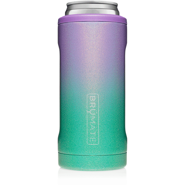 Hopsulator Silm 12oz (Variety Colors)