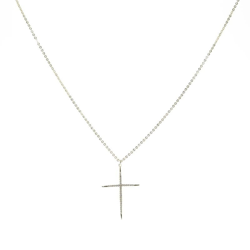Assorted Necklace/Chains (7 Styles)