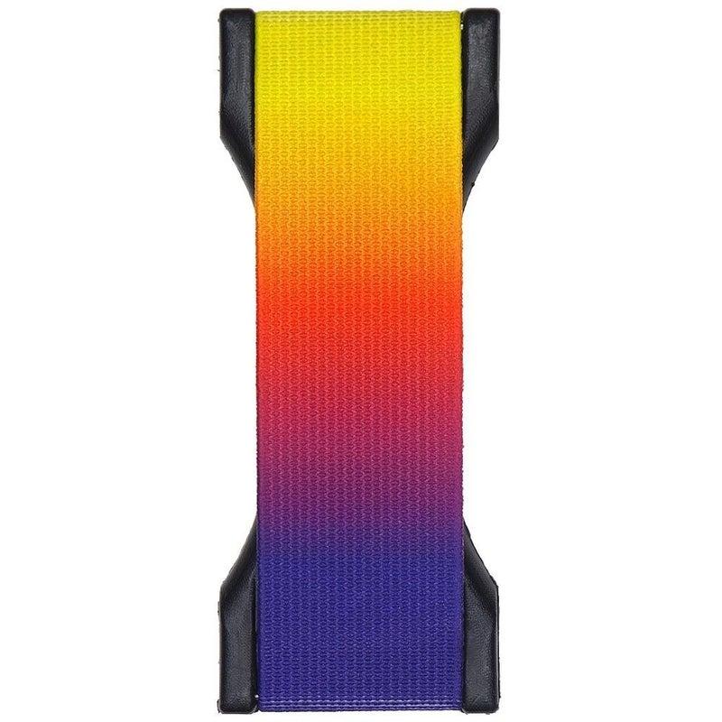 Love Handle Phone Grips (Variety Styles)