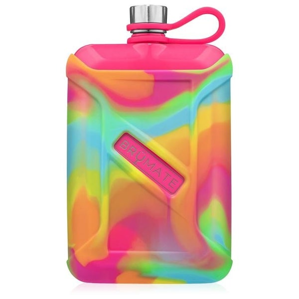 Liquor Canteen (Variety Colors)