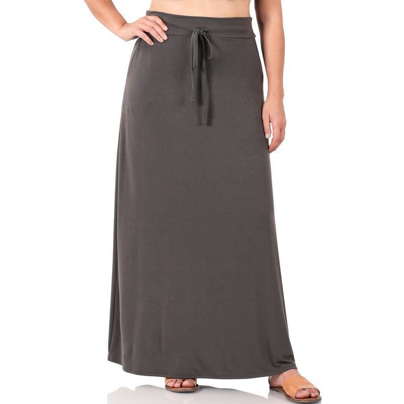 Seize The Day Skirt