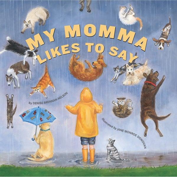 More Super Cute Children's Books