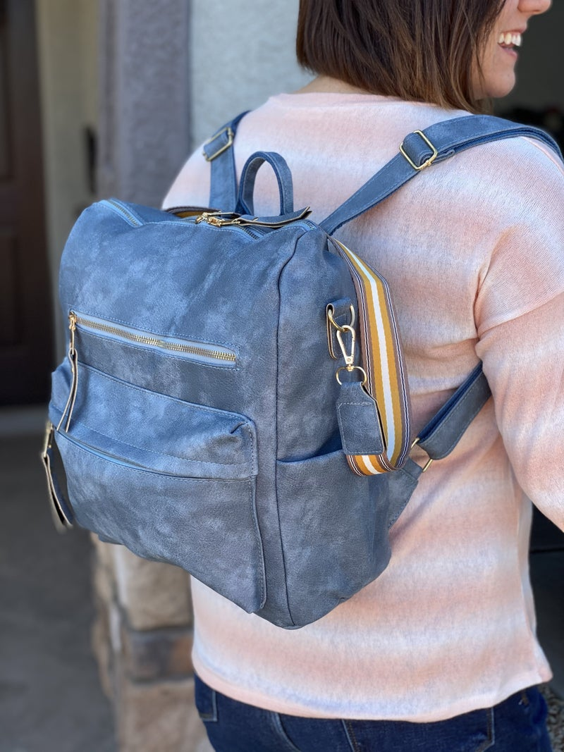 NEW Convertible Bags
