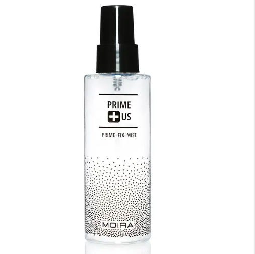 Primer - Prime Plus Primer Water