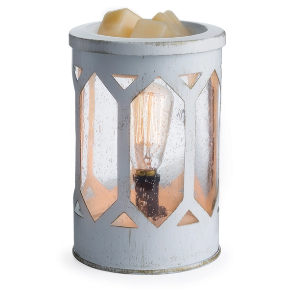 Arbor Edison Bulb Illumination Warmer