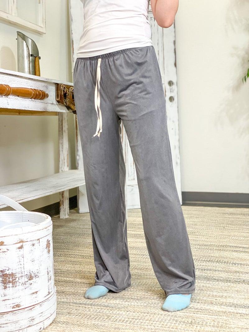 Sleepwalker Pants