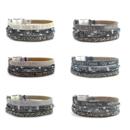 Elegant Bracelet Sky (6 Styles)