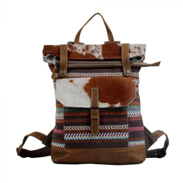 KITSCHY BACKPACK