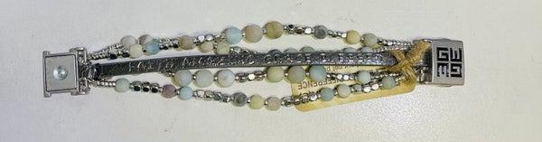 GoodWorks Element Bracelet