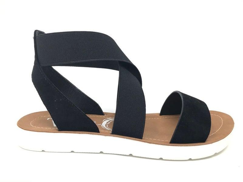 Very G Misty Sandals