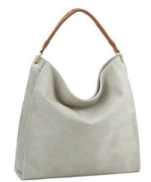 Hobo Fashion Handbag
