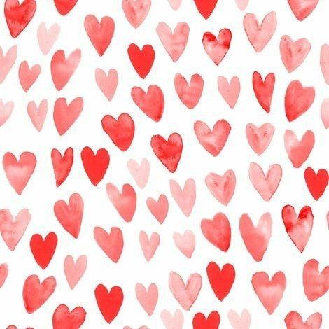 Valentine's 6pk Graham Crisps