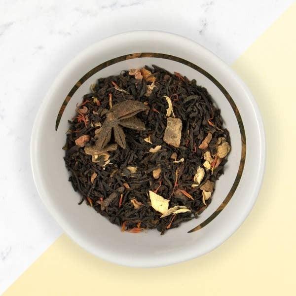 Falliday Loose Leaf Tea