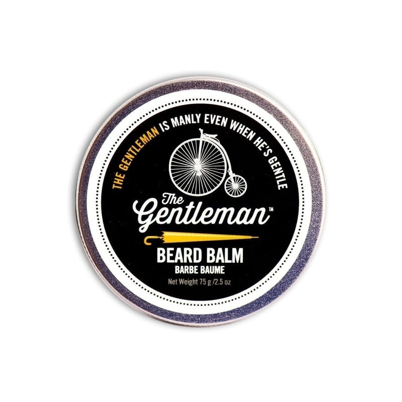 Walton Wood Beard Balm
