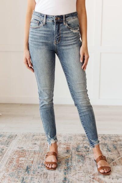 Miss Me Always Jeans