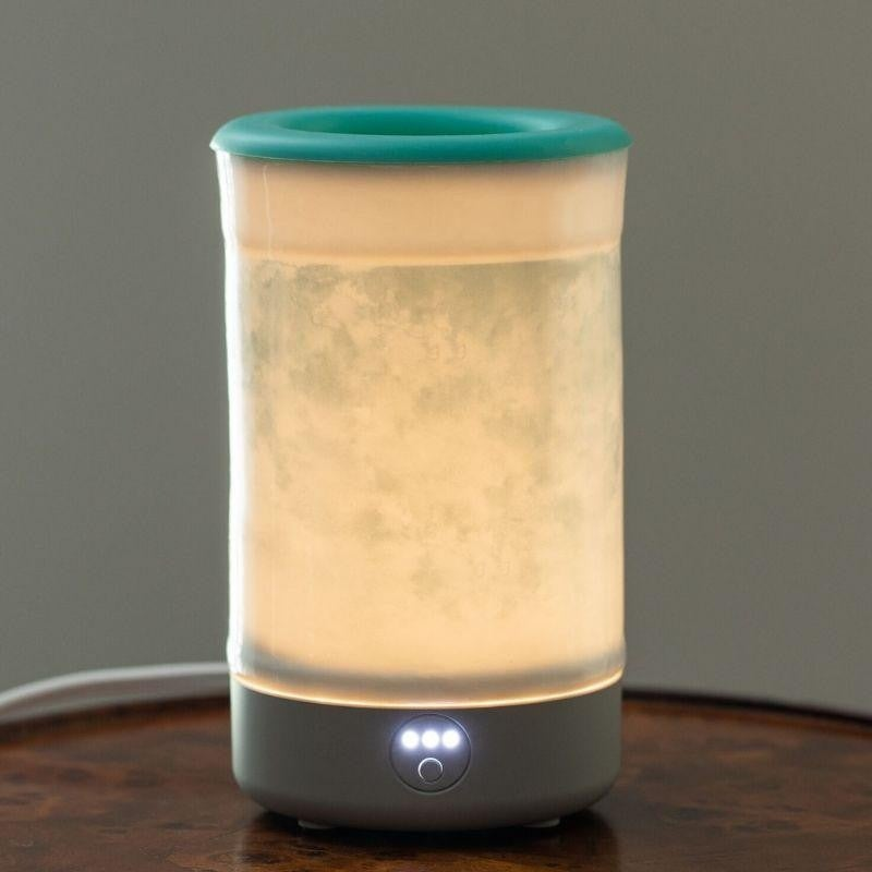 Happy Wax Signature Wax Melt Warmer