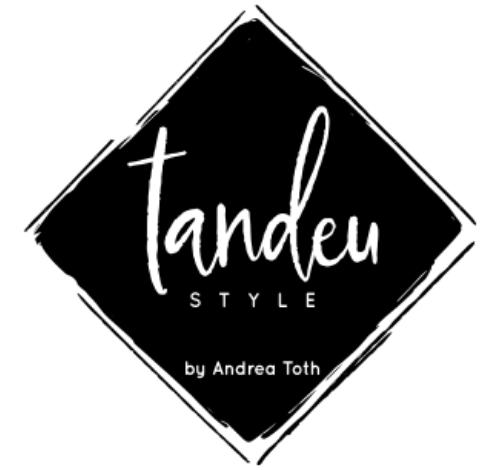 Tandeu
