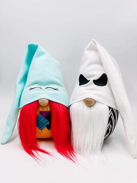 Halloween/Fall Gnomes