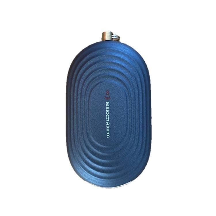 MaxxmAlarm Portable Panic Button