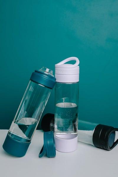 Makai Water Bottle