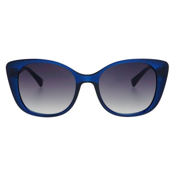 Honey Sunglasses by Freyrs