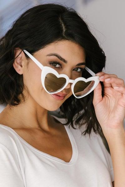 Love For All Sunglasses