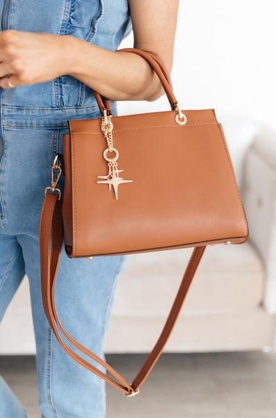 Most Charming Handbag