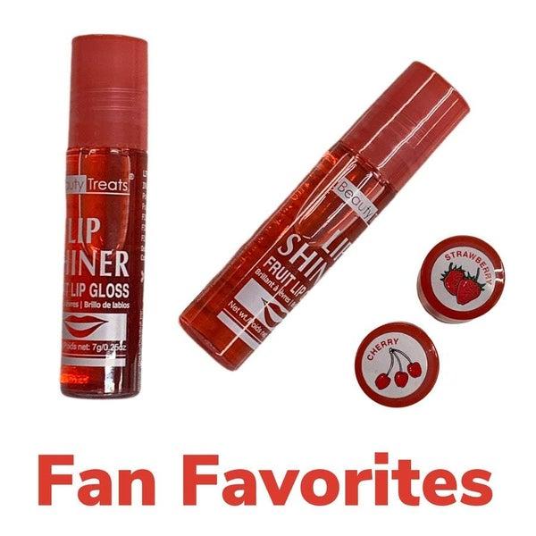 Fan Favorites
