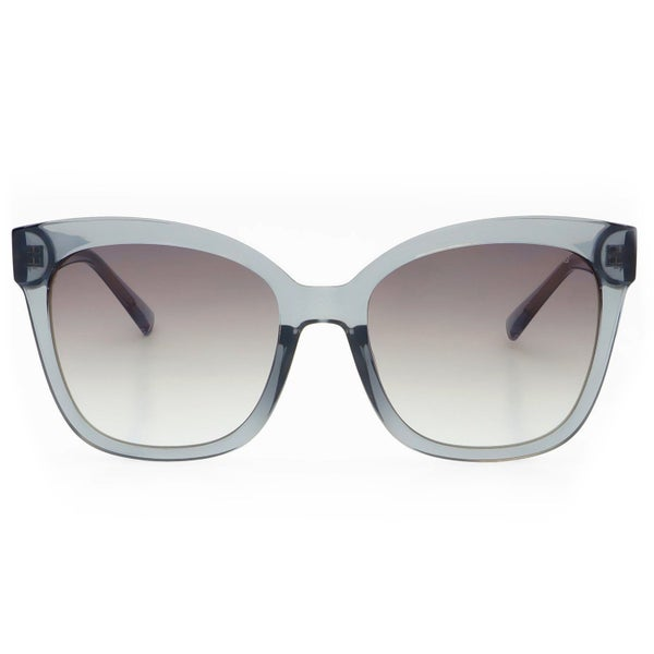 Lola Sunglasses by Freyrs