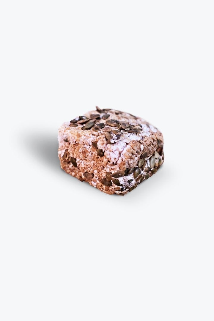 Smoosh It Rice Krispie Treats - In Stock