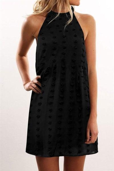 Sparkle On Dress