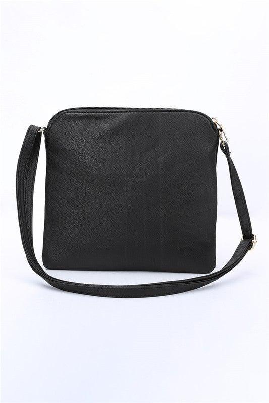 TIna Crossbody Bag